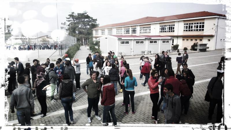 studentpict